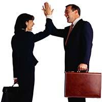 8 способів поліпшити свої відносини з начальником