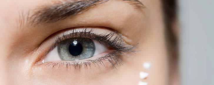 11 найкращих порад догляду за очима