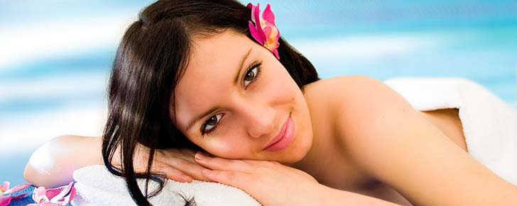 Шість помилок при догляді за шкірою