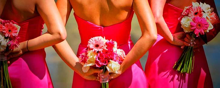 Плаття дружки на весілля 2013