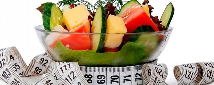 Поради для схуднення: чому вірити, а чому ні?