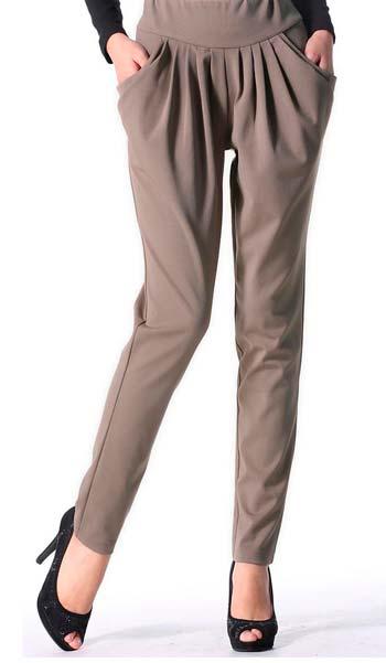 Штани в жіночому гардеробі Штани в жіночому гардеробі 4c0028b086103