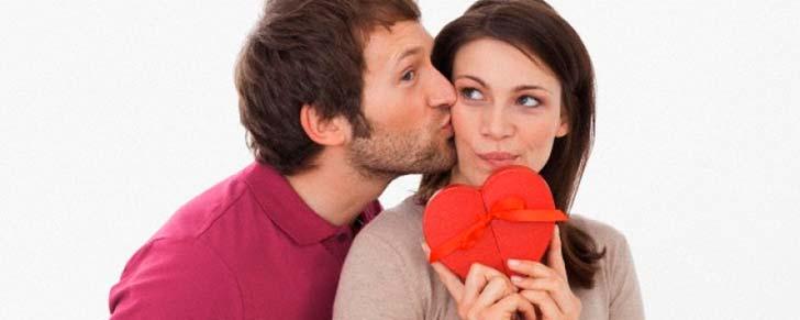 Чому деякі жінки бояться закохуватися?