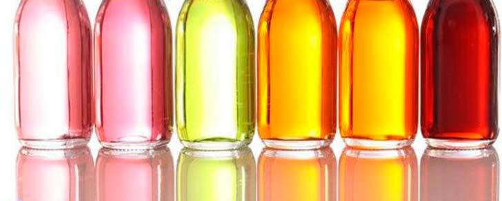 Як зробити парфуми в домашніх умовах