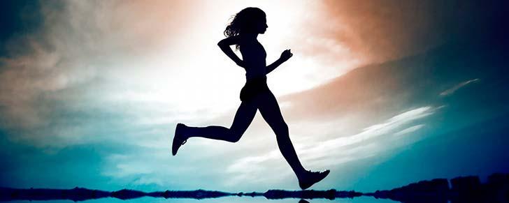 Як правильно бігати - біг для початківців