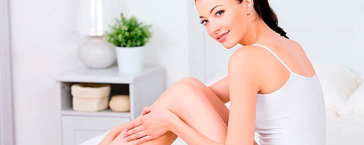 Як позбутися від роздратування після гоління