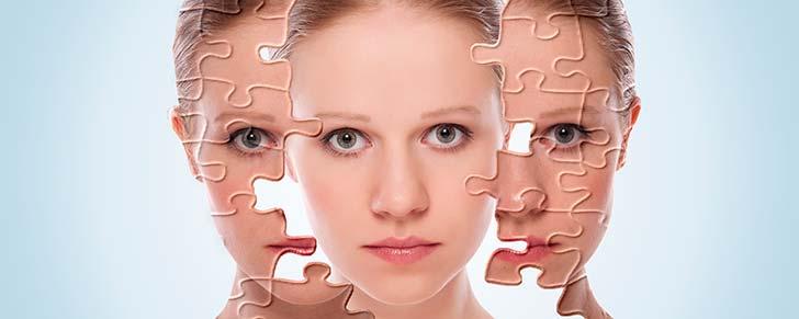Як добитися і зберегти хороший стан шкіри