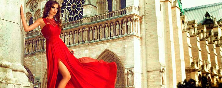 928adf730ea3a1 Модні сукні весна-літо 2014 – Любов + Мода, біжутерія, випускні ...
