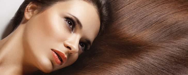 10 порад для боротьби з втратою волосся