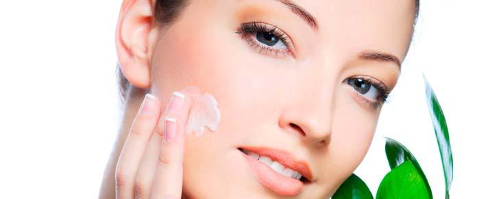 7 необхідних засобів для домашнього догляду за шкірою
