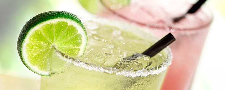 9 причин відмовитися від газованих напоїв