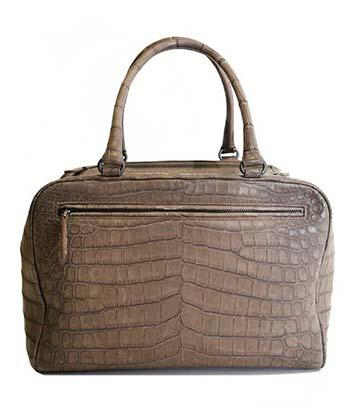 Модні жіночі сумки весна-літо 2014 – Любов + Мода fb671c197d340