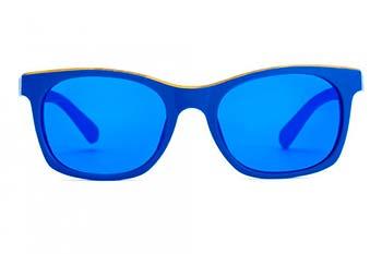 Сонцезахисні окуляри 2014