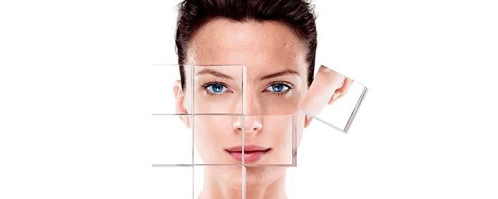 Здорова шкіра: рекомендації та запрети