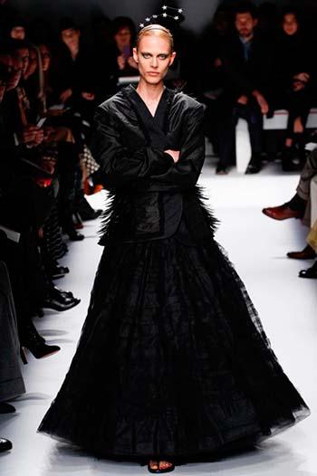 Скіапареллі Haute Couture весна-літо 2014