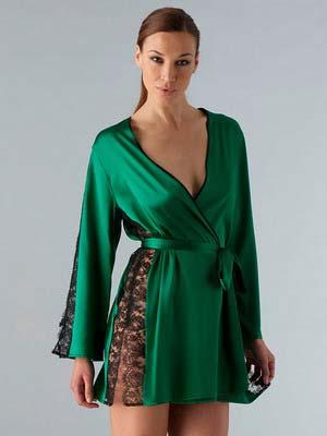 Халати  модні тенденції 2014 – Любов + Мода 7f16bf4af2fc2