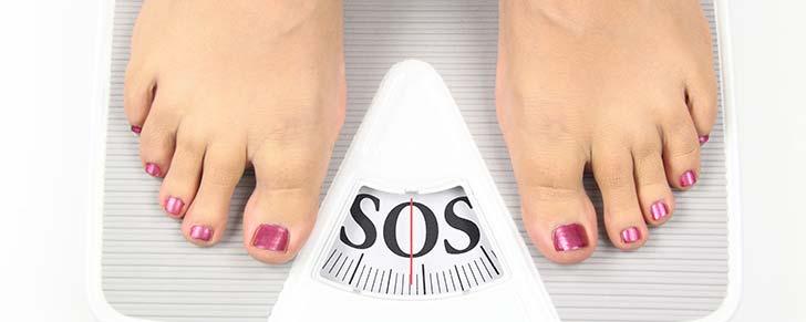 10 способів зберегти вагу в нормі в студентському віці