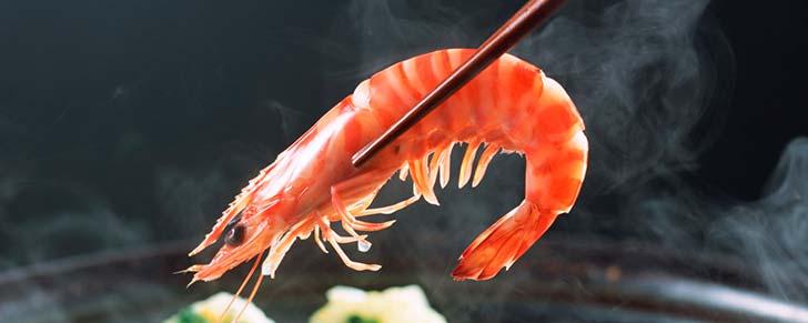 9 продуктів харчування, які викликають харчове отруєння