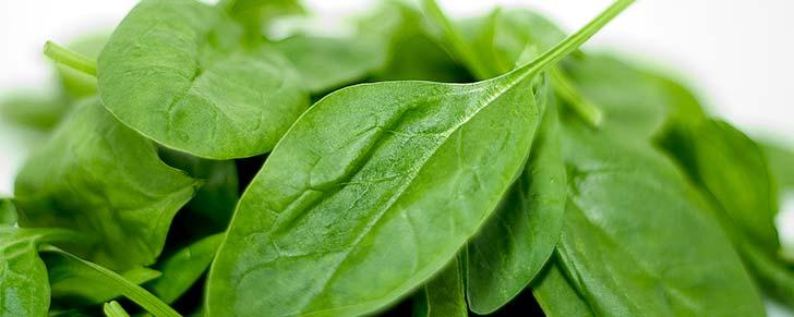 6 продуктів для профілактика інсульту
