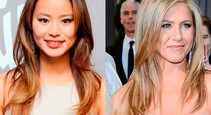 10 найпопулярніших зачісок на випускний бал