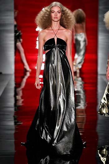 Модні літні сарафани 2014