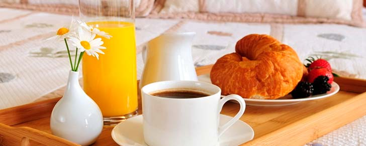 3 ранкові звички, які можуть зіпсувати день