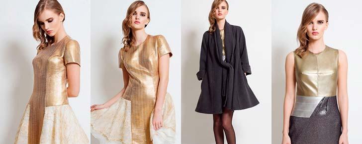Коктейльні сукні осінь-зима 2014-2015 – Любов + Мода 70c945857ef44