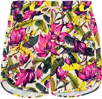 Пляжні шорти 2014