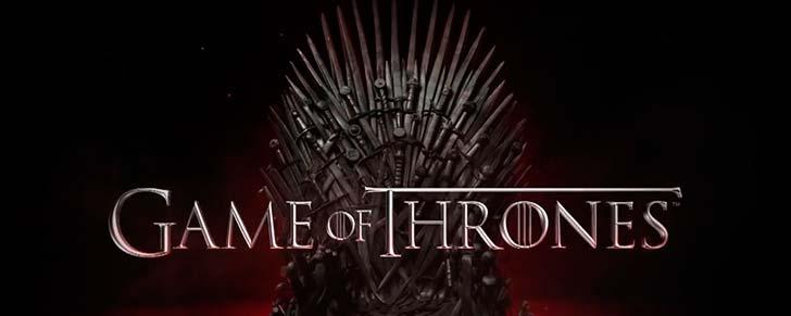 Серіал Гра престолів - враження від перегляду