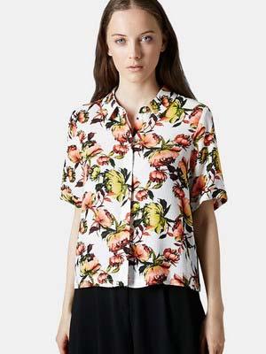фото сорочок для дівчат