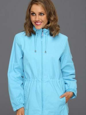 Жіночі куртки вітровки анорак 2014