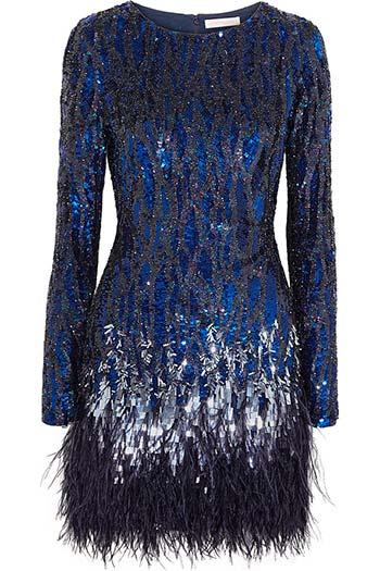 Клубні сукні 2015