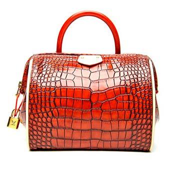 Жовті та оранжеві сумки 2015