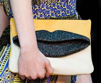 Кумедні сумочки 2015