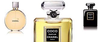 Модні жіночі парфуми: як знайти свій аромат